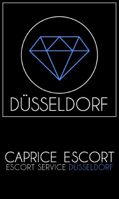 Escort Service Düsseldorf - Caprice Escort Düsseldorf